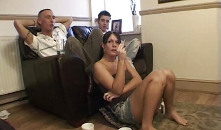 la vieille et la jeune film gratuit porno français lesbienne