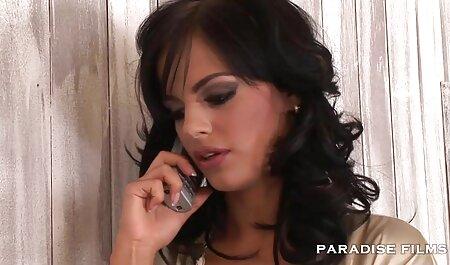 Couple film complet en francais porno enregistré baise