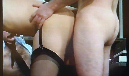 Équipe film porno anal français gratuit de coq céleste