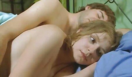 ébène video porno francaises gratuites 1
