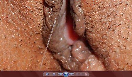 Hotwife Mona Wales chatte baisée par une bite étrangère video porno francaises gratuites