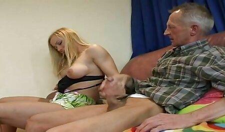 Fille amateur film porno black français turque sur cam