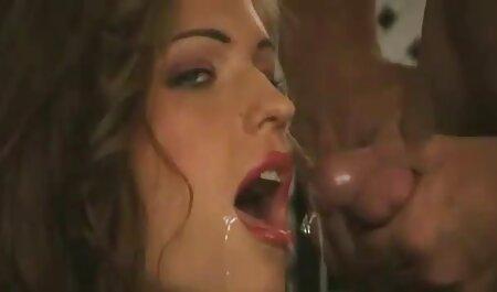Papa, je vais baiser un de tes amis free porn french amateur de l'armée